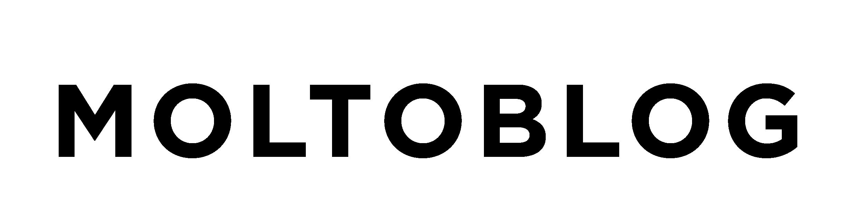 MOLTOBLOG